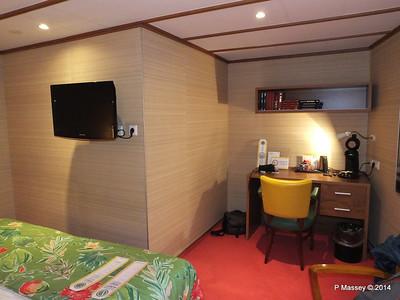 ss ROTTERDAM Cabin A001 PDM 12-01-2014 17-51-13