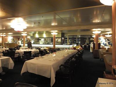 Club Room ss ROTTERDAM PDM 12-01-2014 21-01-18