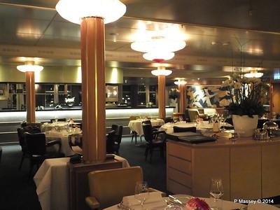 Club Room ss ROTTERDAM PDM 12-01-2014 21-00-08