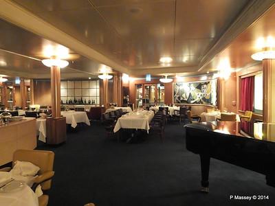 Club Room ss ROTTERDAM PDM 12-01-2014 20-59-58