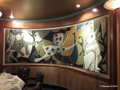 Club Room ss ROTTERDAM PDM 12-01-2014 21-01-04
