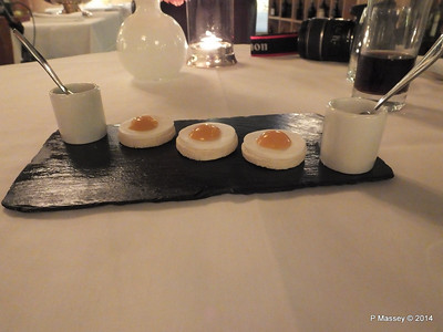 Club Room Dining ss ROTTERDAM PDM 12-01-2014 20-13-11