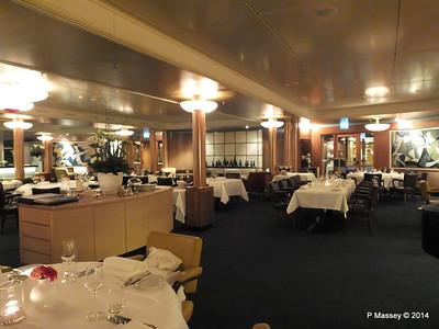 Club Room ss ROTTERDAM PDM 12-01-2014 20-59-53