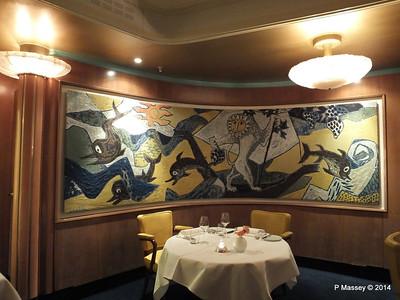 Club Room ss ROTTERDAM PDM 12-01-2014 20-58-55