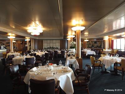 Club Room ss ROTTERDAM PDM 13-01-2014 09-46-45