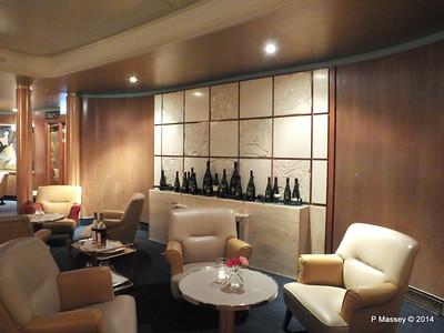 Club Room ss ROTTERDAM PDM 12-01-2014 21-01-26
