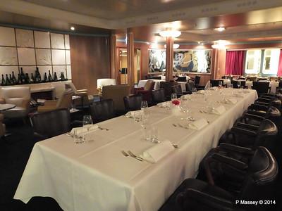 Club Room ss ROTTERDAM PDM 12-01-2014 21-02-24
