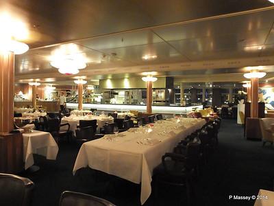 Club Room ss ROTTERDAM PDM 12-01-2014 21-01-15