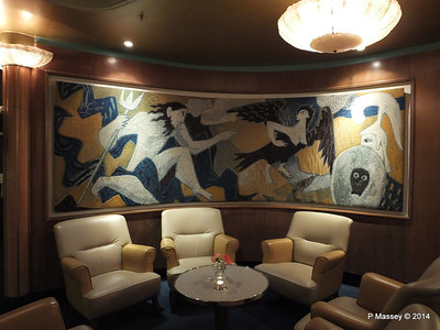 Club Room ss ROTTERDAM PDM 12-01-2014 21-02-01