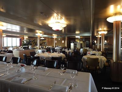 Club Room ss ROTTERDAM PDM 13-01-2014 09-47-23