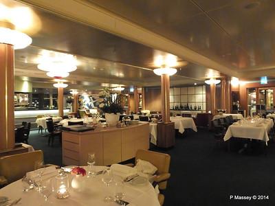 Club Room ss ROTTERDAM PDM 12-01-2014 20-59-48