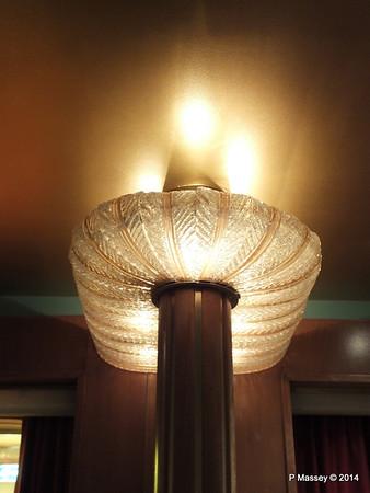 Club Room ss ROTTERDAM PDM 12-01-2014 21-00-36