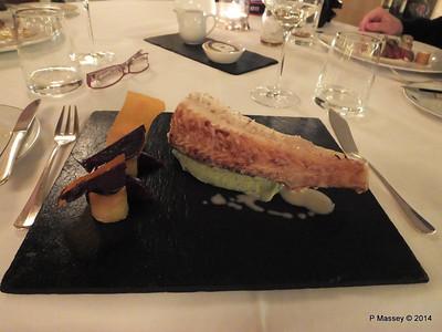 Club Room Dining ss ROTTERDAM PDM 12-01-2014 19-35-52