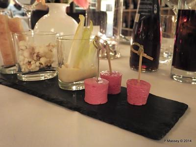Club Room Dining ss ROTTERDAM PDM 12-01-2014 18-41-05