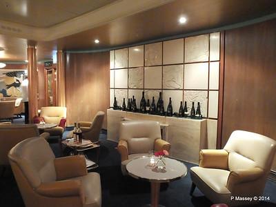 Club Room ss ROTTERDAM PDM 12-01-2014 21-01-29