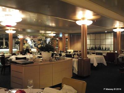 Club Room ss ROTTERDAM PDM 12-01-2014 21-00-03