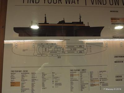 ss ROTTERDAM Plan PDM 12-01-2014 21-45-52