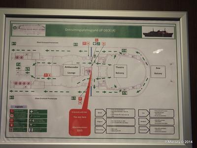 ss ROTTERDAM Upper promenade Deck fwd Plan 13-01-2014 09-20-42