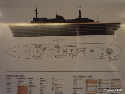 ss ROTTERDAM Promenade Deck Plan PDM 13-01-2014 07-46-58