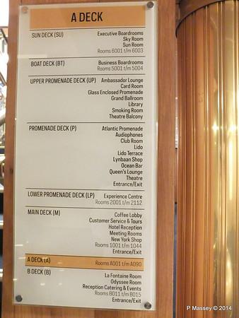 A Deck Signage ss ROTTERDAM PDM 12-01-2014 21-21-57
