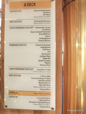 A Deck Signage ss ROTTERDAM PDM 12-01-2014 21-21-55