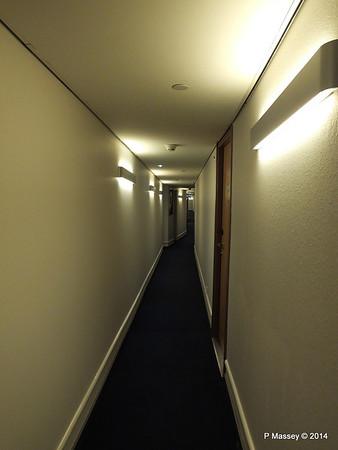 A Deck Hallway ss ROTTERDAM PDM 12-01-2014 21-16-42