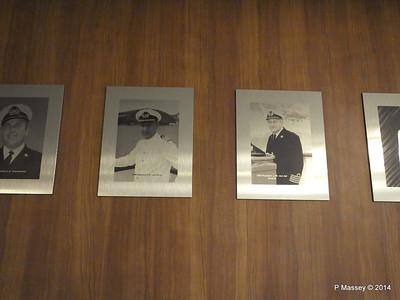 ss ROTTERDAM Captains PDM 12-01-2014 21-57-19