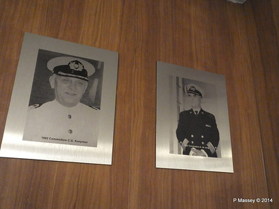 ss ROTTERDAM Captains PDM 12-01-2014 21-56-54