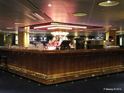 Captains Lounge ss ROTTERDAM Coffee Lobby Bar PDM 12-01-2014 21-54-05