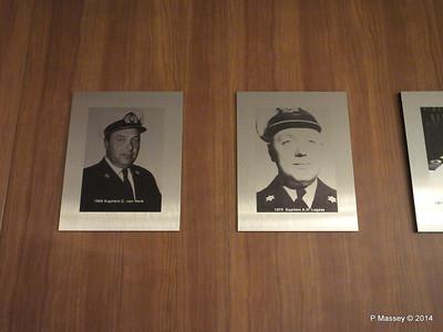 ss ROTTERDAM Captains PDM 12-01-2014 21-57-01