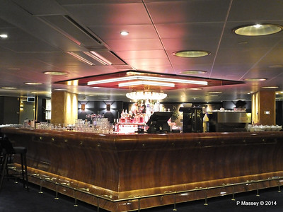 Captains Lounge ss ROTTERDAM Coffee Lobby Bar PDM 12-01-2014 21-54-02