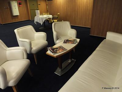 ss ROTTERDAM Main Lobby PDM 12-01-2014 21-58-03