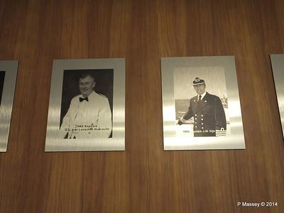ss ROTTERDAM Captains PDM 12-01-2014 21-57-36