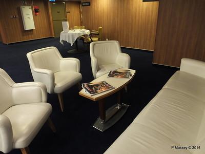 ss ROTTERDAM Main Lobby PDM 12-01-2014 21-58-05