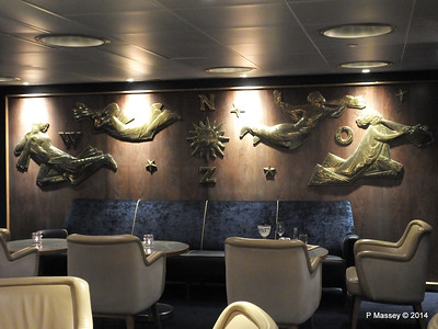 Captains Lounge ss ROTTERDAM Coffee Lobby Bar PDM 12-01-2014 18-32-04
