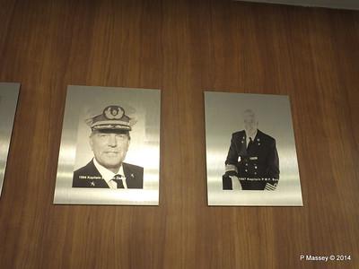 ss ROTTERDAM Captains PDM 12-01-2014 21-57-48
