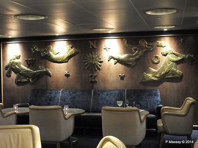 Captains Lounge ss ROTTERDAM Coffee Lobby Bar PDM 12-01-2014 18-32-08