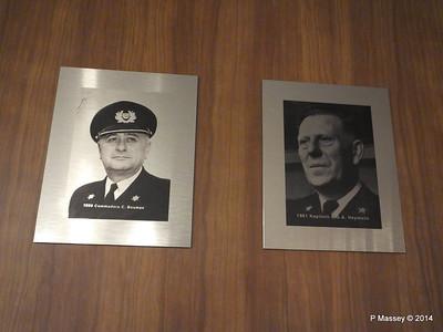 ss ROTTERDAM Captains PDM 12-01-2014 21-56-49
