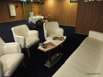 ss ROTTERDAM Main Lobby PDM 12-01-2014 21-58-00