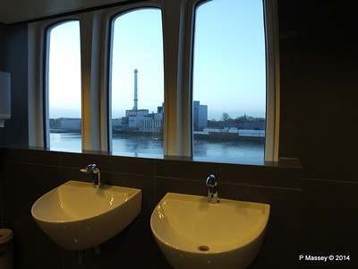 ss ROTTERDAM Ladies Room with a View PDM 13-01-2014 07-49-37