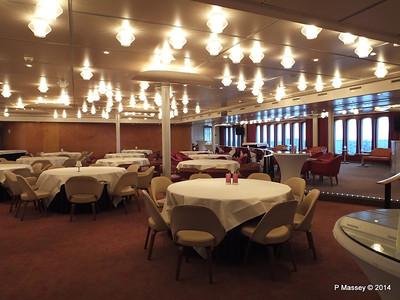 ss ROTTERDAM Queen's Lounge PDM 13-01-2014 07-55-49