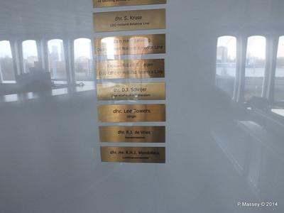 ss ROTTERDAM Captains Club Ocean Bar PDM 13-01-2014 09-35-04