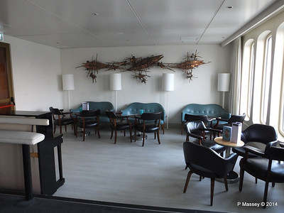 ss ROTTERDAM Ocean Bar PDM 13-01-2014 09-34-37
