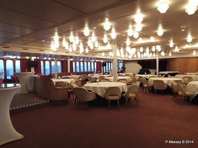 ss ROTTERDAM Queen's Lounge PDM 13-01-2014 07-55-56