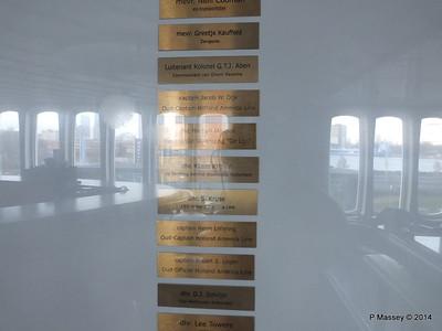 ss ROTTERDAM Captains Club Ocean Bar PDM 13-01-2014 09-35-02