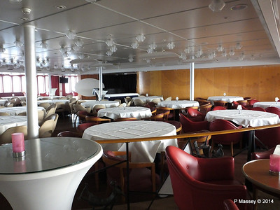 ss ROTTERDAM Queen's Lounge PDM 13-01-2014 09-24-27