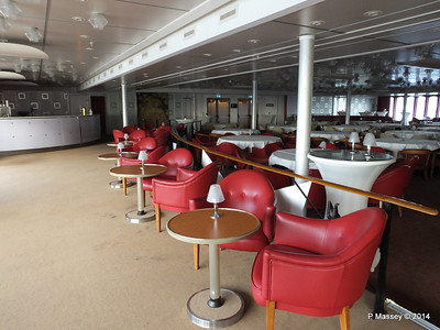 ss ROTTERDAM Queen's Lounge PDM 13-01-2014 09-25-19