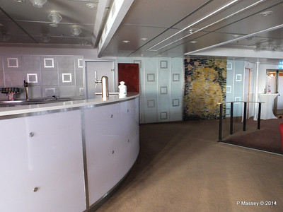 ss ROTTERDAM Queen's Lounge PDM 13-01-2014 09-23-59