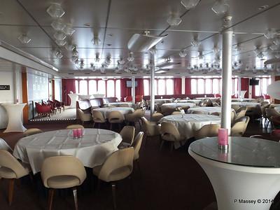 ss ROTTERDAM Queen's Lounge PDM 13-01-2014 09-24-21