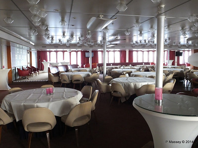 ss ROTTERDAM Queen's Lounge PDM 13-01-2014 09-24-17